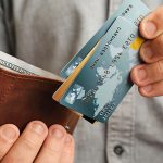 Top Things You Should NEVER Carry in Your Wallet