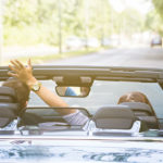 Auto Refinance: Top Questions!