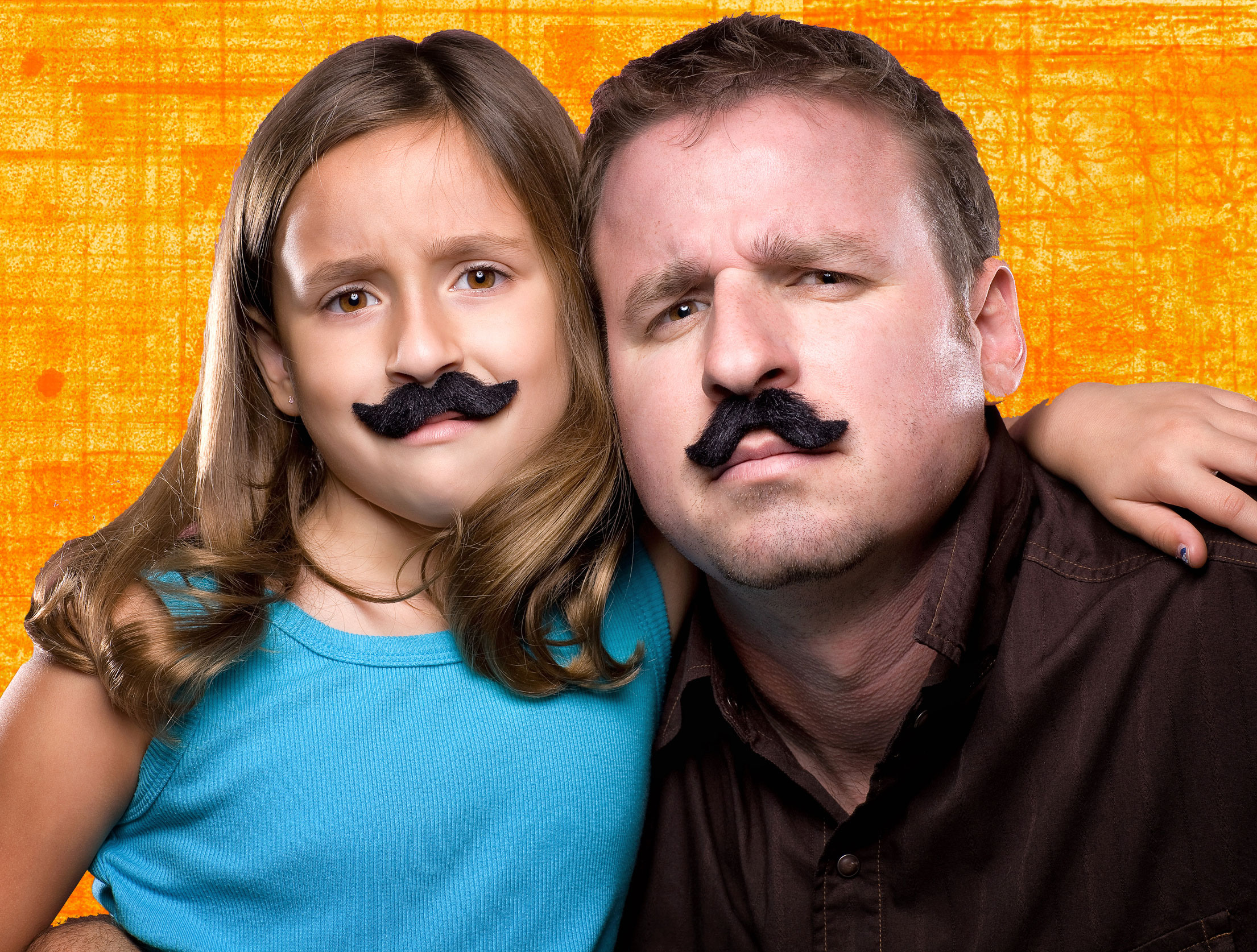 contest: dad-isms! - linn area credit union