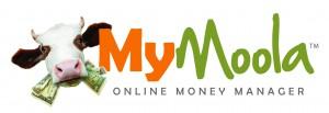 LogoMyMoola5
