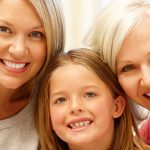 Nom the Mom 2015 Winner: Colleen