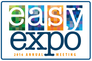 EasyExpo_cropped