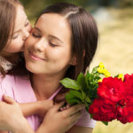 Nom the Mom: Day of Beauty