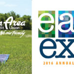 Join us for the Easy Expo!