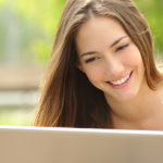 How To Shop Safer Online