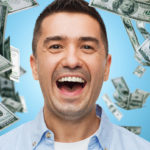 Member Success Story: An easy $2000