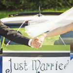 Why Savers and Spenders Marry