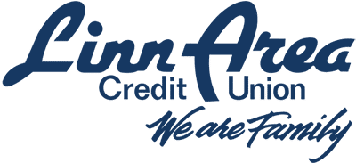 Linn Area Credit Union