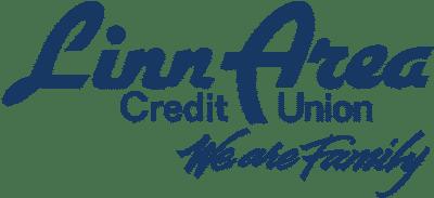Linn Area Credit Union