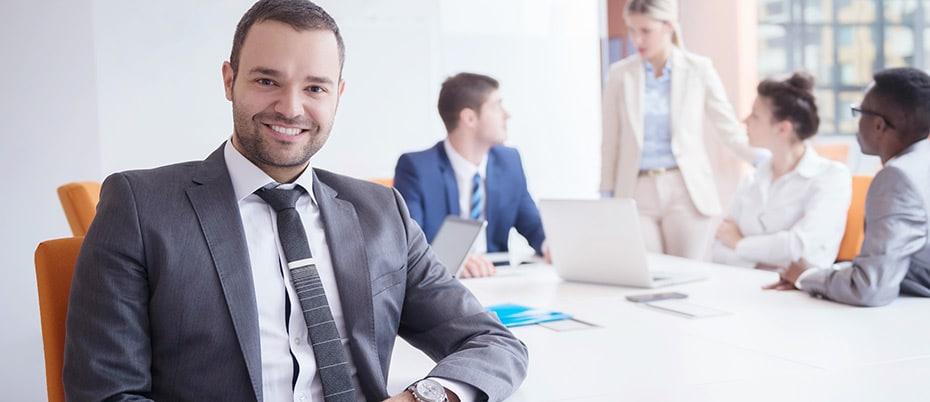 Maximizing Your New Job Benefits