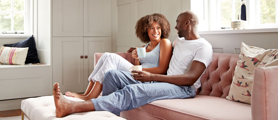 Financial Unity in Marriage