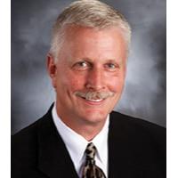 Director of Mortgage Lending Larry Potter